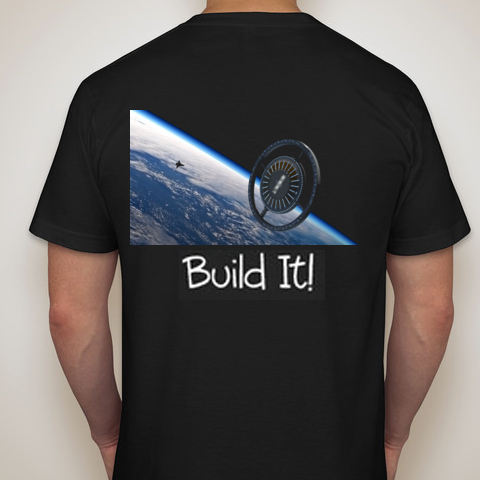 build-it-shirt
